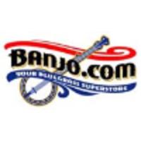 Banjo.com logo
