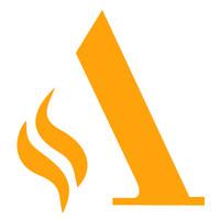 Ancillare logo