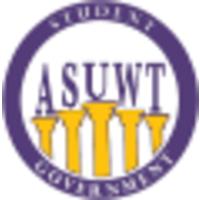 Associated Students of the University of Washington Tacoma logo