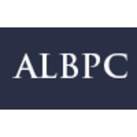 Adam Leitman Bailey P.C logo