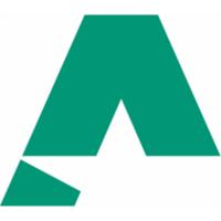 Alpha Natural Resources logo