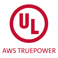 AWS Truepower logo