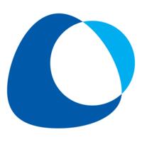 ACTEGA logo