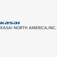 Quality Associate (2nd Shift) job in Talladega at Kasai North