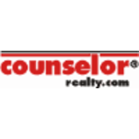 Counselor Realty logo