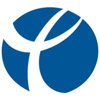 Saint Joseph Health System (Indiana) logo