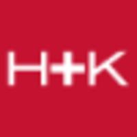 Hill+Knowlton Stratégies logo
