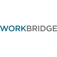 Workbridge Associates logo