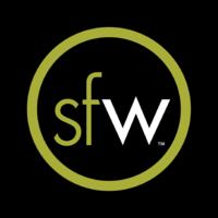 SFW Agency logo