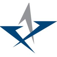 OMNIPLEX World Services Corporation logo