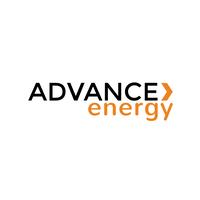 ADVANCE Energy LLC logo
