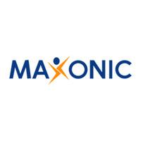 Maxonic