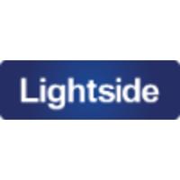 Lightside logo
