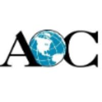 American Operations Corp. logo