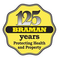 Braman Termite and Pest Elimination