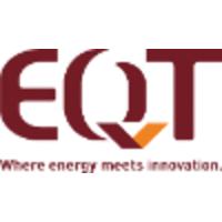 EQT Corporation logo