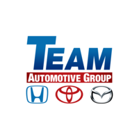 Team Automotive Group logo