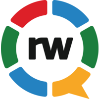 Revenue Well Systems logo