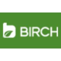 Cbeyond - now a Birch Company logo