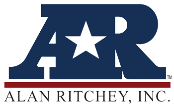 HR Assistant - SEASONAL job in Plainfield at Alan Ritchey, Inc | Lensa
