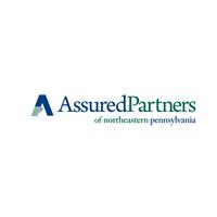 AssuredPartners Northeastern PA logo