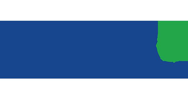 Master Scheduler job in Alexandria - Dynamo Technologies, LLC
