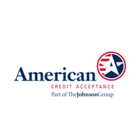 American Credit Acceptance logo