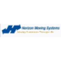 Horizon Moving Systems logo