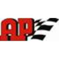 AP Emissions Technologies