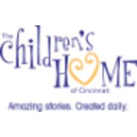 The Children's Home of Cincinnati logo