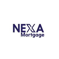 NEXA Mortgage jobs