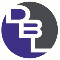Dunlap Bennett & Ludwig logo