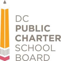 DC Public Charter School Board logo