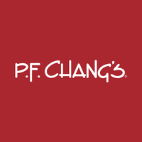Instructional Design Manager At P F Chang S Job In Scottsdale At P F Chang S Lensa