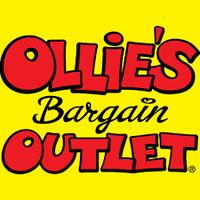 Ollie's Bargain Outlet, Inc.