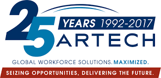 Mulesoft developer job in Charlotte at Artech Information