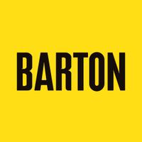 Barton F. Graf logo