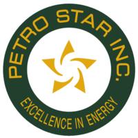 Petro Star logo
