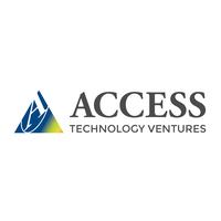 Access Technology Ventures logo