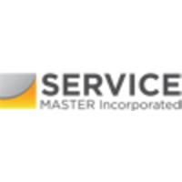 Service Master Inc. logo