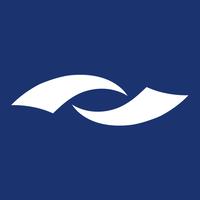 Patterson Dental logo