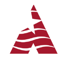 American Renal Associates logo