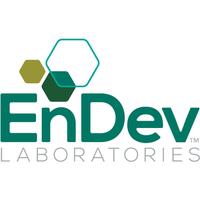 EnDev Laboratories™ logo