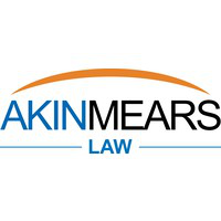 AkinMears logo