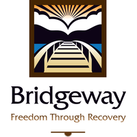 Bridgeway Recovery Services Inc logo