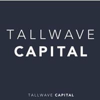 Tallwave Capital logo