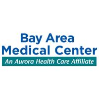 Bay Area Medical Center logo