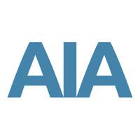 Aerospace Industries Association of America logo