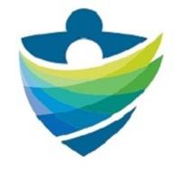 Olathe Health logo