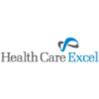 Health Care Excel logo